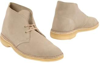 Clarks Ankle boots - Item 11336572