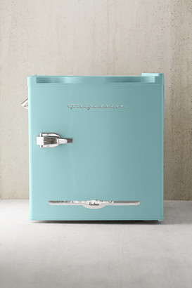 Urban Outfitters Mini Refrigerator