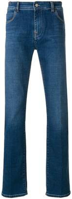 Notify Jeans straight fit jeans