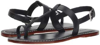 Bernardo Maverick Women's Sandals