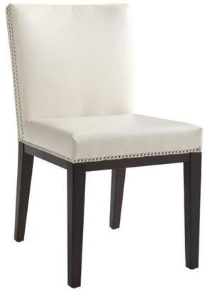 Sunpan Vintage Dining Chairs, Set of 2