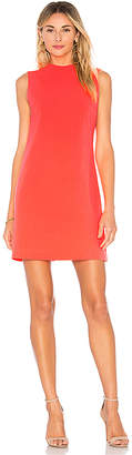 Alice + Olivia Coley Aline Dress