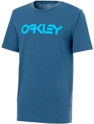 Oakley 50-Mark II T-Shirt - Men's