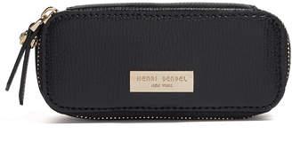 Henri Bendel W57Th Lipstick Case