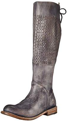 Bed Stu Women's Cambridge Motorcycle Boot $195.07 thestylecure.com