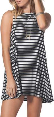Rip Curl Classic Surf Stripe Dress
