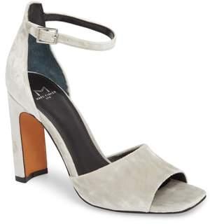 Marc Fisher Harlin Ankle Strap Sandal