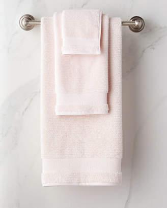 Kassatex Pergamon Hand Towel