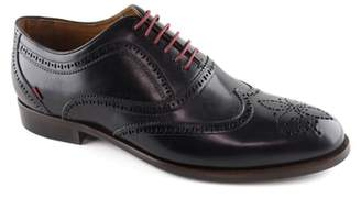 Marc Joseph New York Madison Wingtip Oxford