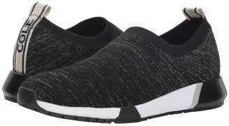Kenneth Cole New York Santell Women's Shoes