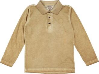 Siviglia Polo shirts - Item 12032696IP