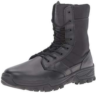 5.11 Tactical Speed 3.0 Side Zip Boot