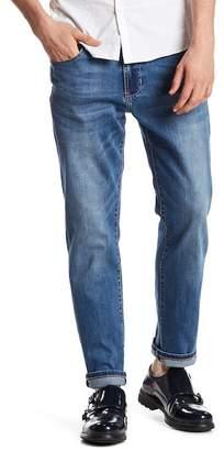 """Ben Sherman Slim Fit Denim Pants - 30\"""" Inseam"""