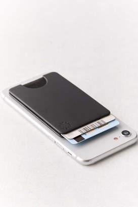 PopSockets Phone Wallet