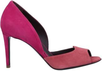 Bruno Magli MAGLI by Pumps - Item 11620324JF