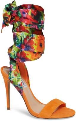 Steve Madden Oasis Lace-Up Sandal