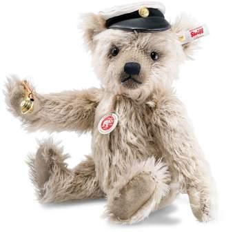 Steiff Captain Keith Teddy Bear (31cm)