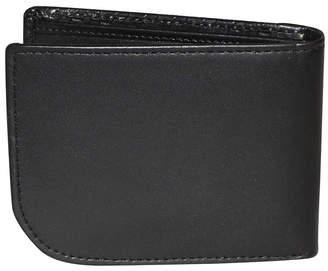 J.fold Bellamy Rfid J-Fold Wallet