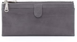 Hobo Taylor Glazed Wallet