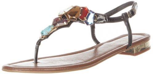 Restricted Women's Kally Sandal