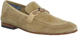 Ted Baker Hoppken Loafers