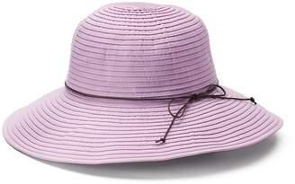 Peter Grimm Women's Glenda Floppy Hat