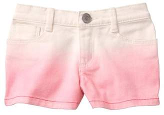 Gymboree Ombre Shorts