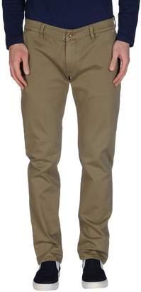 Re-Hash Casual pants - Item 36830306NH