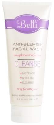 Belli Skincare Maternity Anti-Blemish Facial Wash