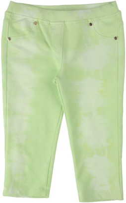 SO TWEE by MISS GRANT Casual pants - Item 36677684AS