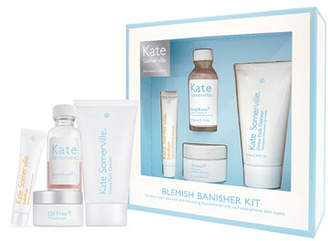 Kate Somerville Blemish Banisher Kit ($75.00 Value)