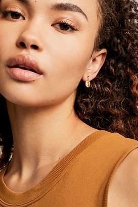 Cam Jewelry Tiny Single Astrology Earring