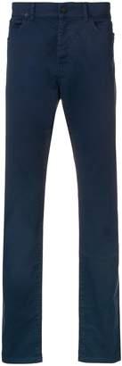 Kenzo skinny fit jeans