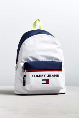 Tommy Jeans '90s Sailing Backpack