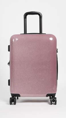 CalPak Medora Carry On Suitcase