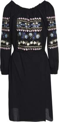 Needle & Thread Short dresses - Item 34844738CD