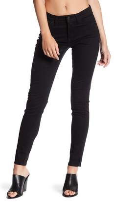 SUPPLIES BY UNION BAY Lorraine Skinny Desert Twill Jeans