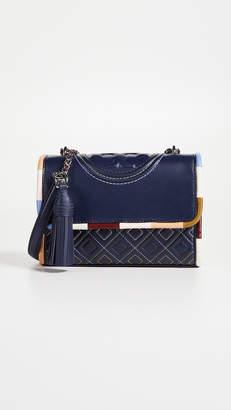 Tory Burch Fleming Small Shoulder Bag