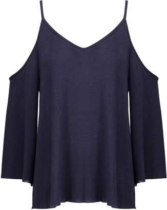 Bailey 44 T-shirts - Item 12204437LR