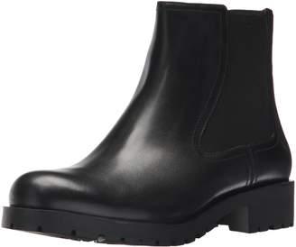 Cole Haan Women's Stanton Waterproof Ankle Boot