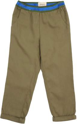 Bellerose Casual pants - Item 13079300UX