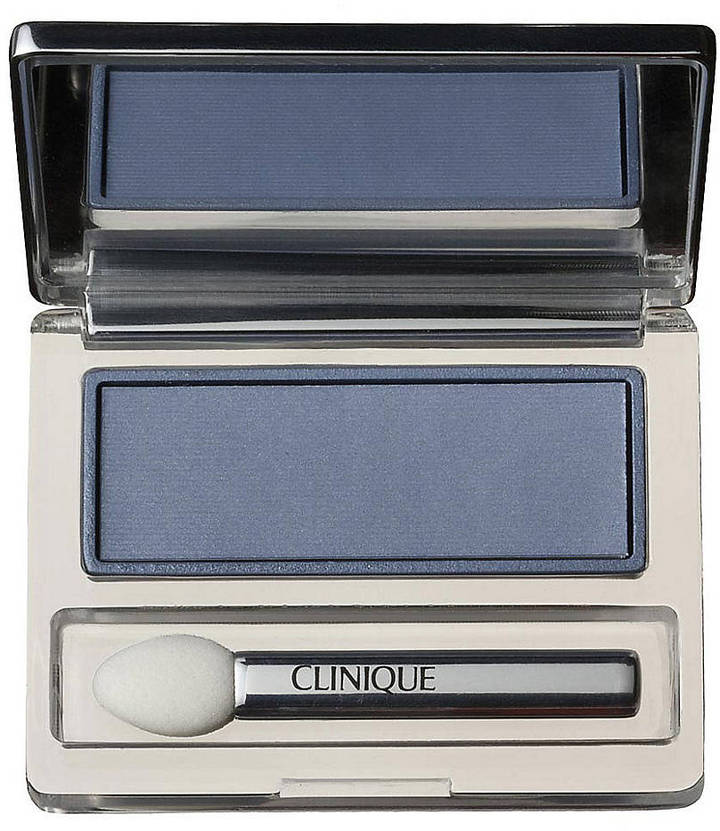 Clinique Colour Surge Eye Shadow Super Shimmer
