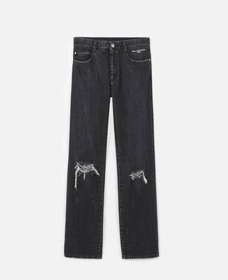Stella McCartney 2001. Jeans, Women's