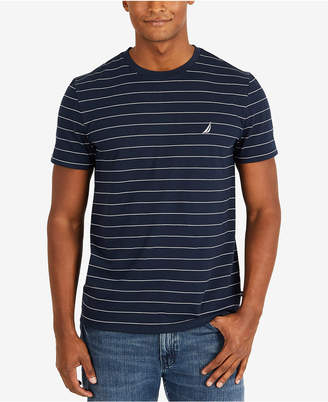 Nautica Striped T-Shirt