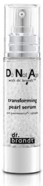 Dr. Brandt Skincare Do Not Age Transforming Pearl Serum