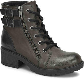 b.ø.c. Godfrey Combat Boot - Women's