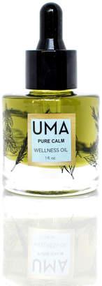 UMA Pure Calm for Aromatherapy