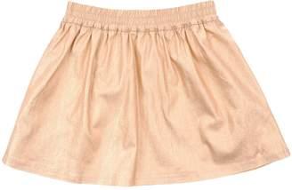 Little Marc Jacobs Skirts - Item 35307038LH