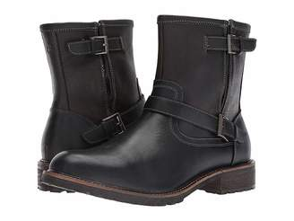 Lucky Brand Berger Men's Boots