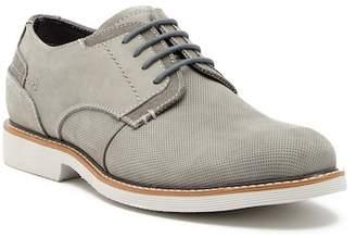 Steve Madden Men's Boxxen Oxfords Men's Shoes QSYd4IES